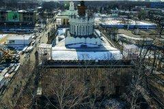 UkrainePRESSpreview0610001.jpg