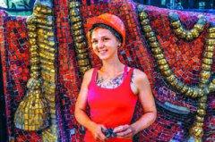 UkrainePRESSpreview1080003.jpg