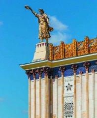 UkrainePRESSpreview1330002.jpg